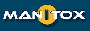 Manitox.hu Logo