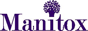 Manitox Logo